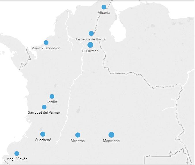 17-09-07-mapa-Silla-Vacia