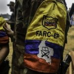 Drug capos are trying to exploit the FARC peace accords