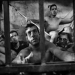 Venezuela's prisons are run by 'pranes,' or gang leaders