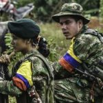 Is a Nicaraguan company laundering money for the FARC?