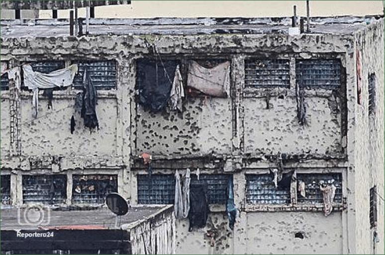 Venezuela-Prisons-1