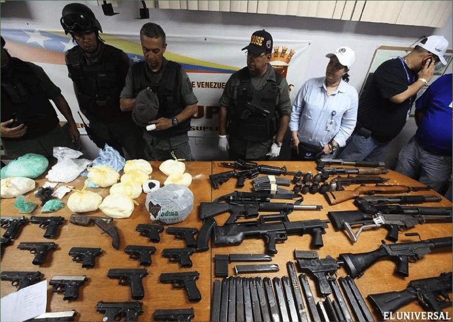 Venezuela-Prisons-2