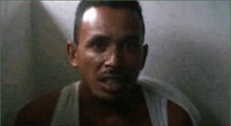 Venezuela-Prisons-3