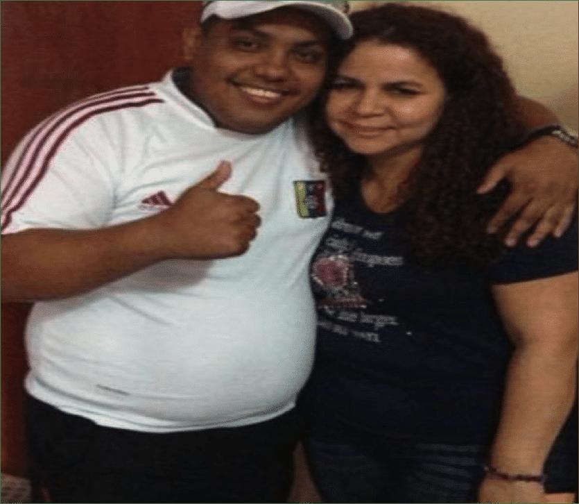 Venezuela-Prisons-4