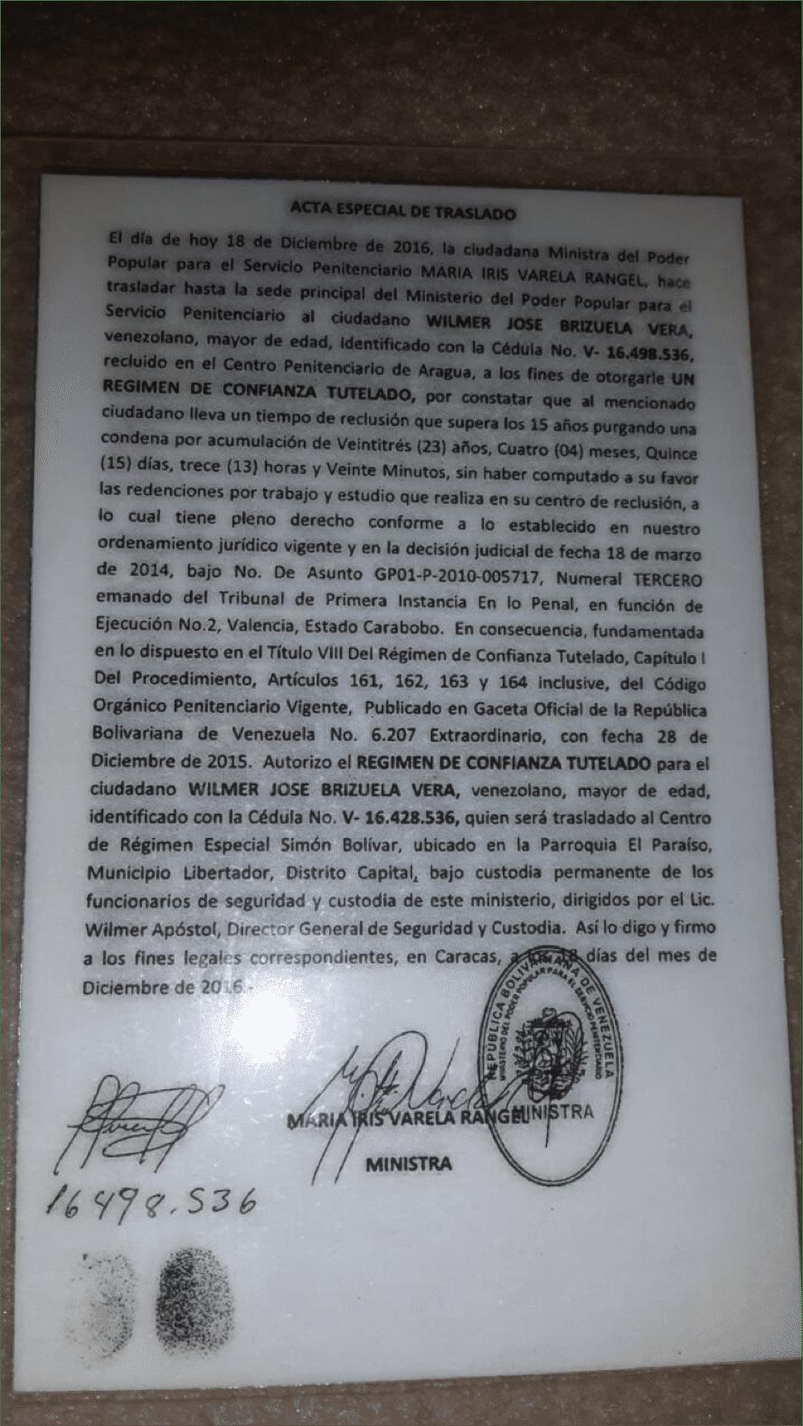 Venezuela-Prisons-5