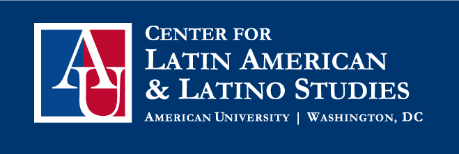 Center For Latin American & Latino Studies