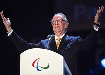 Brazil Olympics Head Carlos Arthur Nuzman
