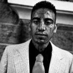 A former Barrio 18 gang member