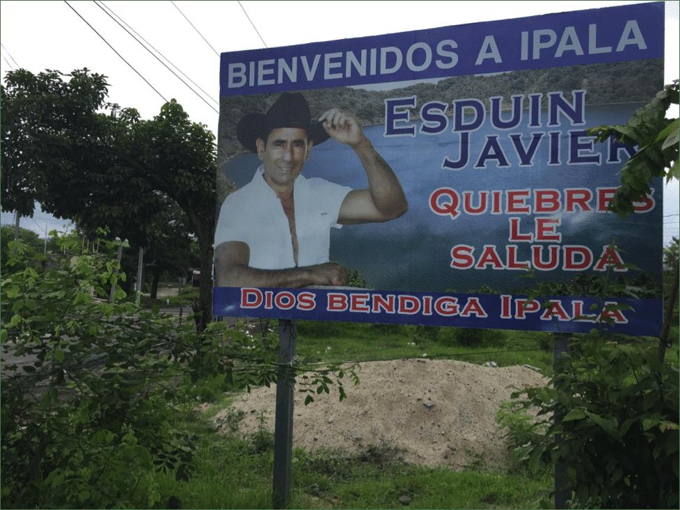 17-10-10-Guatemala-Javier5
