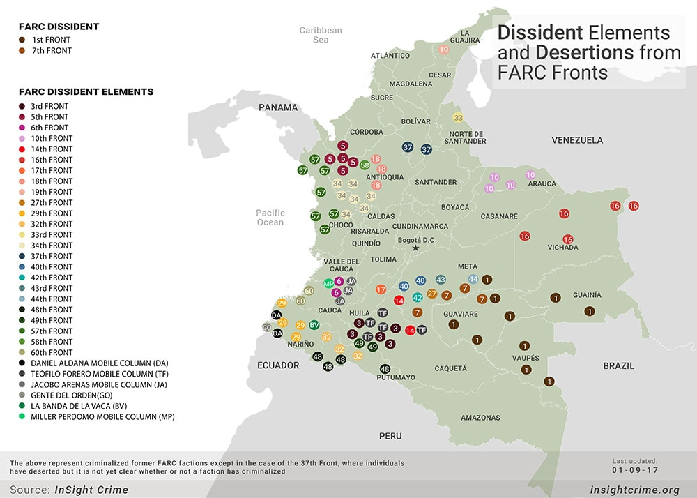 17-10-17-Colombia-Farc-dissidents-map