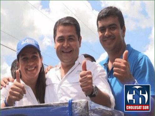 17-10-17-Honduras-Soto2