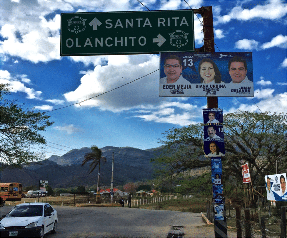 17-10-17-Honduras-Soto6