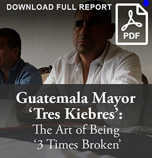 BANNER-DOWNLOAD-3-KIEBRES