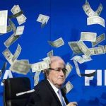 Trials in the FIFA corruption scandal have kicked off