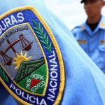 Honduras' police reform efforts have made progress, but could be undone