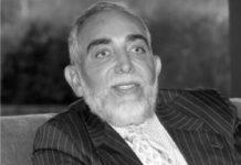José Bayron Piedrahíta Ceballos