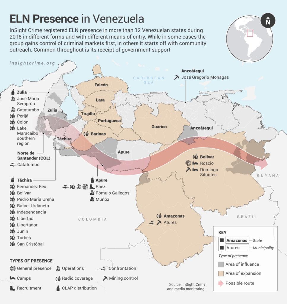 maduro-perintahkan-angkatan-bersenjata-venezuela-waspadai-serangan-dari-kolombia