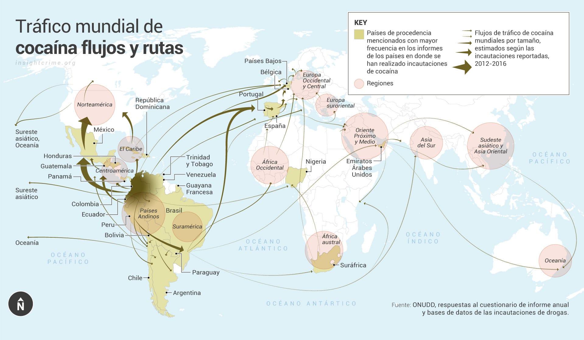 https://es.insightcrime.org/noticias/analisis/gamechangers-2018-5-razones-por-las-que-el-crimen-organizado-crecera-en-latinoamerica-en-2019/