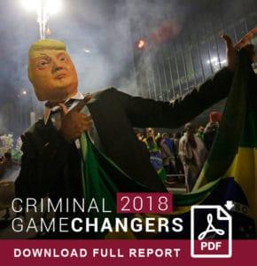 Banner download full report gamechangers