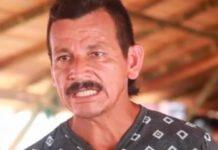 FARC dissident leader alias 'Rodrigo Cadete' was killed on February 3.