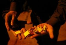Local drug market expands exponentially in Colombia