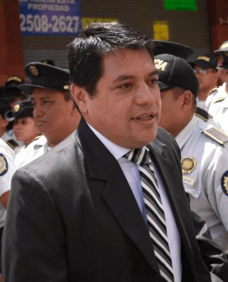 Foto: Alex Cruz/El Periódico de Guatemala