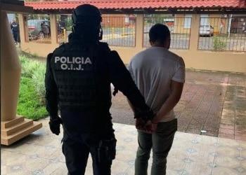Wealthy Fishermen Ran Major Drug Trafficking Rings in Costa Rica