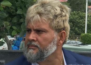 Arrest Uncovers Costa Rica Drug Boss' Sinaloa Cartel Links