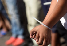 A ring of sexual traffickers who preyed on indigenous girls was dismantled in Leticia