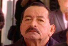 Horacio Triana, Colombia's emerald czar, has pled guilty in a US court