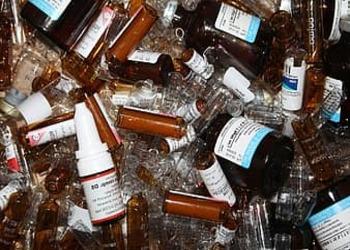 Medicine-Bottles-2.jpg