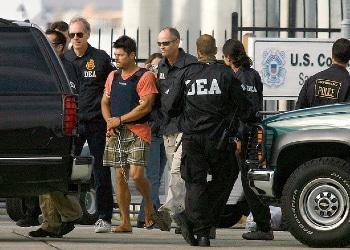 20-12-16-US-Mexico-security.jpg