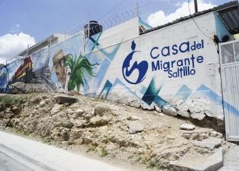 21-01-08-Mexico-Migrants-1.jpg