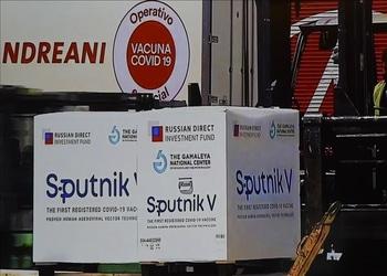 sputnik-v-vaccine-shipment.jpeg