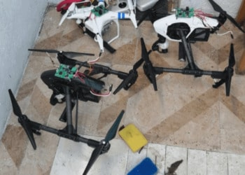Explosive-Drones.jpg
