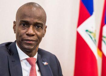 21-07-07-Jovenel-Moise-Murder-Haiti-350x250-c-default.jpg