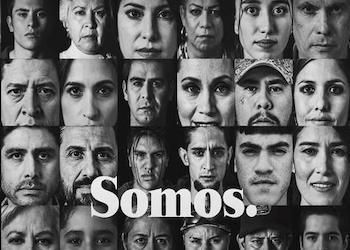 21-07-12-Mexico-Somos-Netflix-Zetas.jpg
