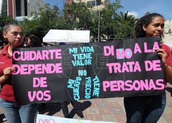 21-08-13-Mexico-Trata-de-Personas.jpg