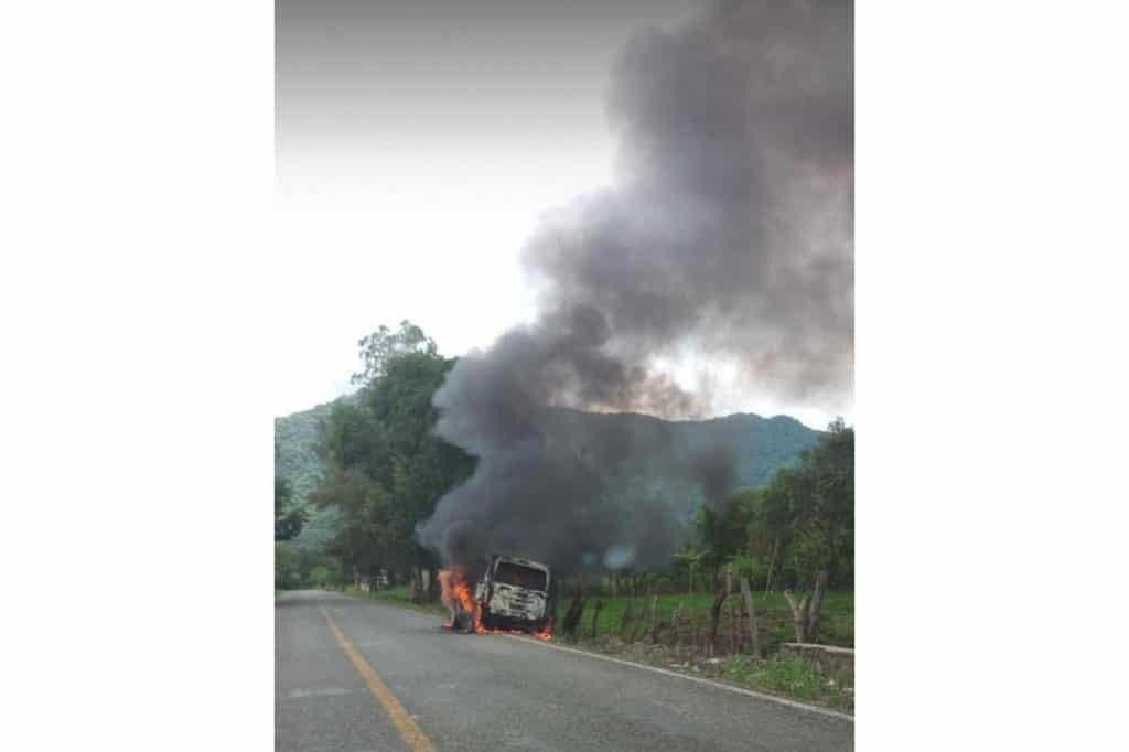 GuatemalaMexicoElFaro.9.2021